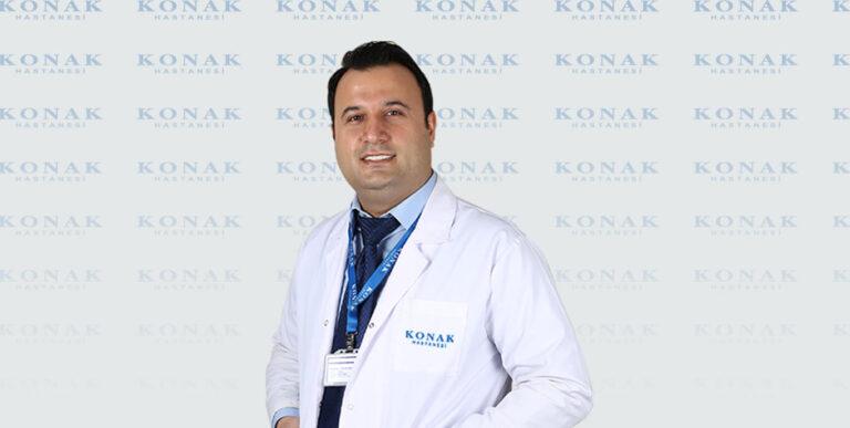 Mehmet KEZER