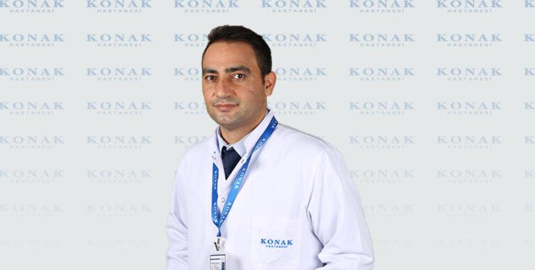 Murat ÖZTÜRKLER