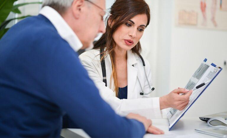 Alzheimer Hastalığı, Özellikleri, Hasta Bakımı Konusunda Öneriler