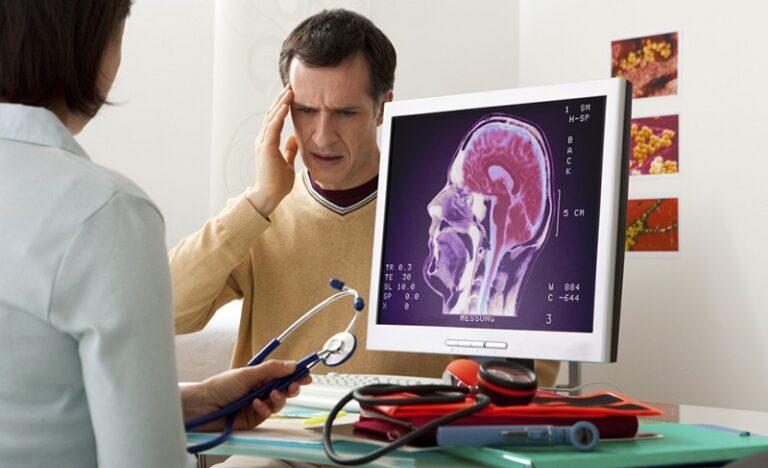 Covid-19 ve Nörolojik Hastalıklar