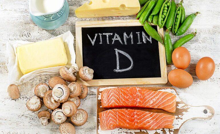 D Vitamini Nasıl Kullanılmalı?