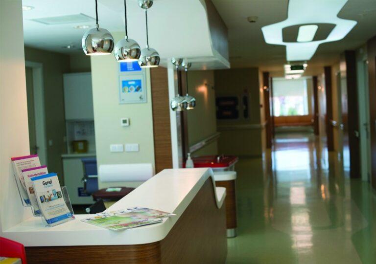 Konak Hastanesi