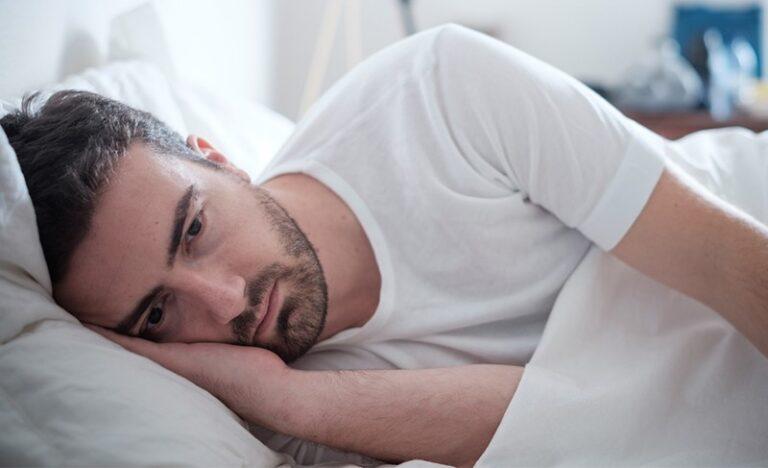 Uyku Hijyeni Nedir? Uyku Hijyeni Nasıl Sağlanır?